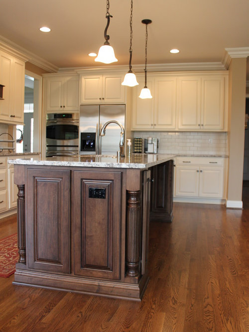 Pergamino Granite Home Design Ideas Pictures Remodel And