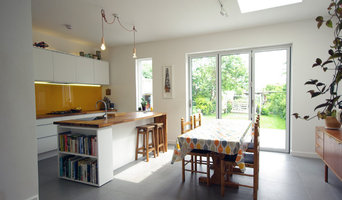 West Wickham Residential Extension