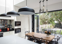 Love the kitchen units! Where are they from please