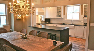 kitchen design lehigh valley kitchens lehigh valley pa homes decoration tips 808