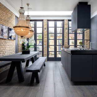 Fabulous Home in Hackney