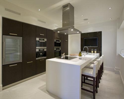 Saveemail Fabulous Interior Designs
