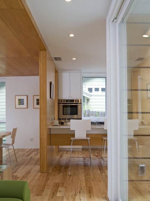installing kitchen cabinets pecan flooring houzz 1888
