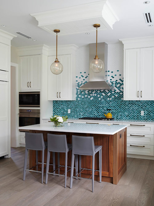 Best Home Design Design Ideas & Remodel Pictures | Houzz