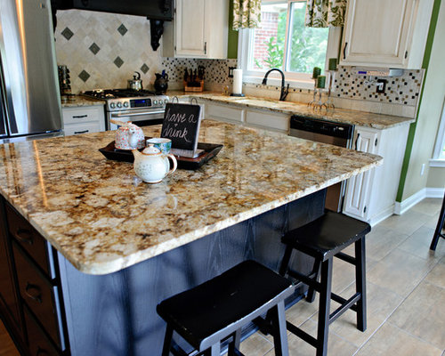 indianapolis apple kitchen design ideas remodel pictures houzz