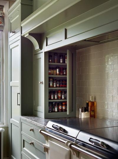 faites le plein de jolies id es pour ranger des pices. Black Bedroom Furniture Sets. Home Design Ideas