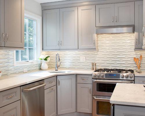 family friendly kitchen remodel