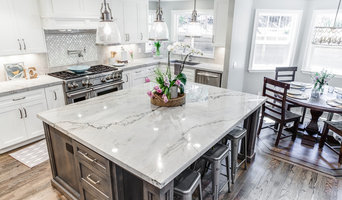 Family Friendly Transitional