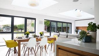 Family Home - Dartford