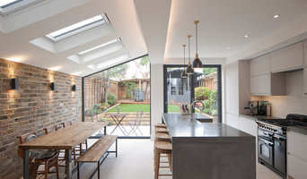 Family Home Extension, Station Road