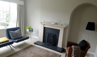 Family home Renovation in Leeds
