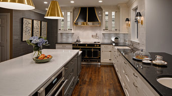 Best 15 Kitchen And Bathroom Designers Near You Houzz