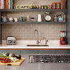 Kitchen Planning: How to Choose the Perfect Worktop