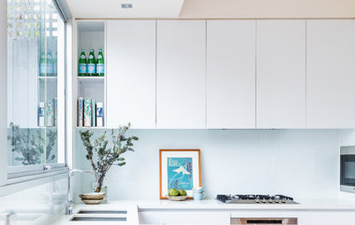 33 Magic Household Cleaning Tips from Houzzers Worldwide