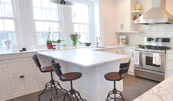 Best Kitchen And Bath Designers In West Chester PA