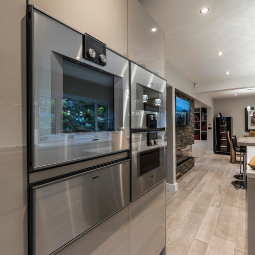 Aster kitchen home design ideas renovations photos for Aster kitchen cabinets