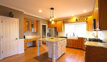 Best Tile Stone And Countertop Professionals In Seattle Houzz - Kitchen countertops seattle