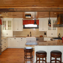 Fredericksburg custom homes fredericksburg va us 22405 for Custom home builders fredericksburg va