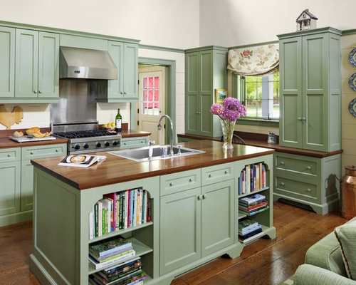 saveemail - Rosewood Kitchen Cabinets