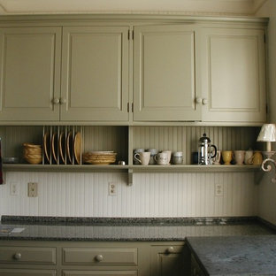 Farm House Cupboards