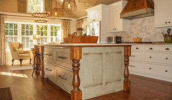 Farm House Kitchen Renovation and Addition