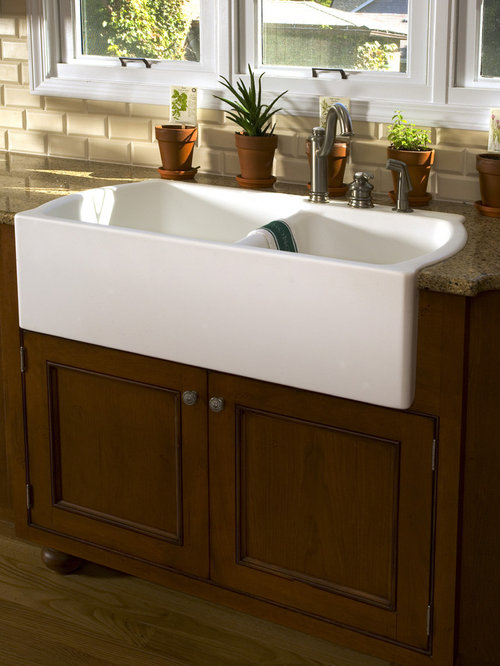 Corian farm sink home design ideas pictures remodel and for Corian farm sink price