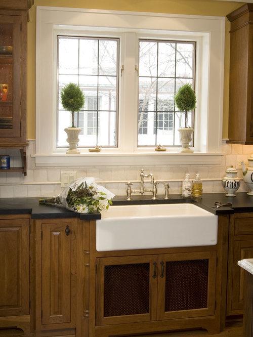 title | Kitchen Window Sill Ideas