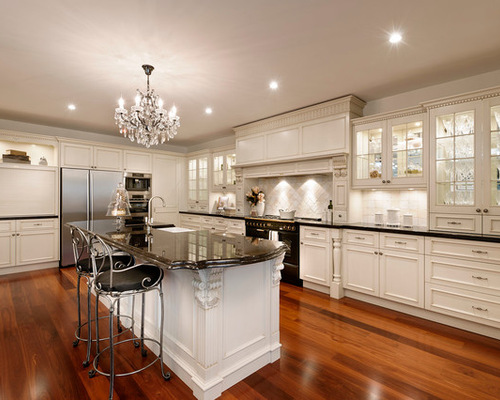 french style kitchen 25+ best french style kitchens ideas on