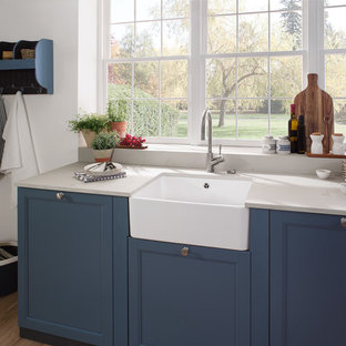 FARMHOUSE 60 SINK