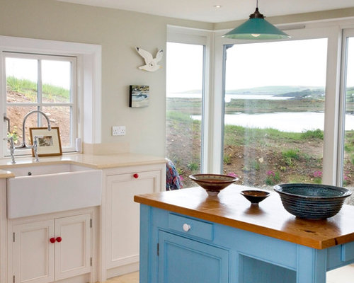 6 Rustic Cork Kitchen Design Ideas Remodel Pictures Houzz