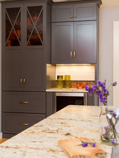 Cabico Cabinets Ideas Pictures Remodel And Decor