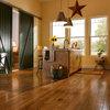 Habla el experto: Cómo crear un ambiente cálido y acogedor en la cocina