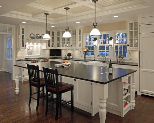 kitchens by design omaha omaha kitchen design ideas amp remodel pictures houzz 6590