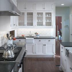 Kitchens - Photos