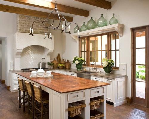 Southwest Kitchen | Houzz