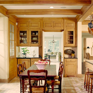 Colonial Style Houzz