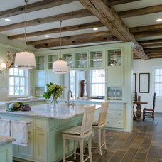 Farmhouse Kitchen Farmhouse Kitchen