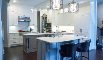 Best Kitchen And Bathroom Designers In Southlake TX Houzz - Bathroom remodel southlake tx