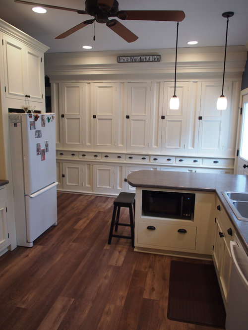 Grand Rapids Kitchen Cabinets