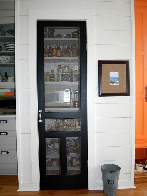 Best Screen Door Pantry Design Ideas Amp Remodel Pictures