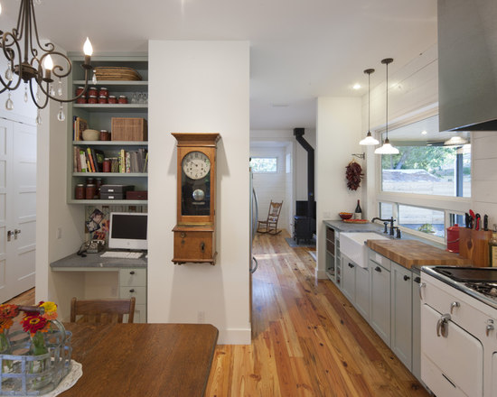 Farmhouse Kitchen Remodeling Ideas gallery of small farmhouse kitchens. best 20 farmhouse kitchens