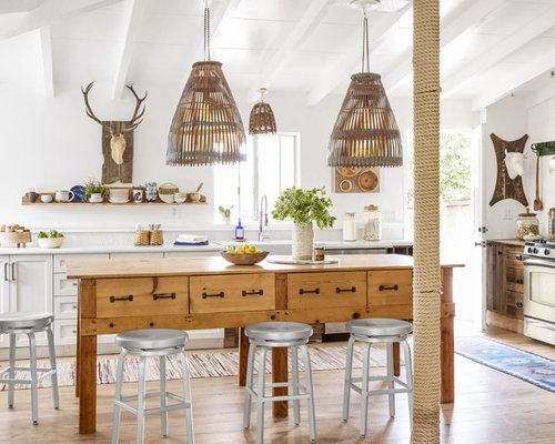 European Deer Mount Home Design Ideas Pictures Remodel And Decor