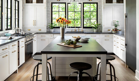 4 Steps to Get Ready for Kitchen Renovations
