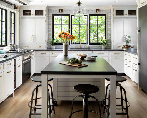 70+ Best Farmhouse Home Design Ideas | Houzz
