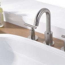 Kitchen by DAWN KITCHEN & BATH PRODUCTS INC