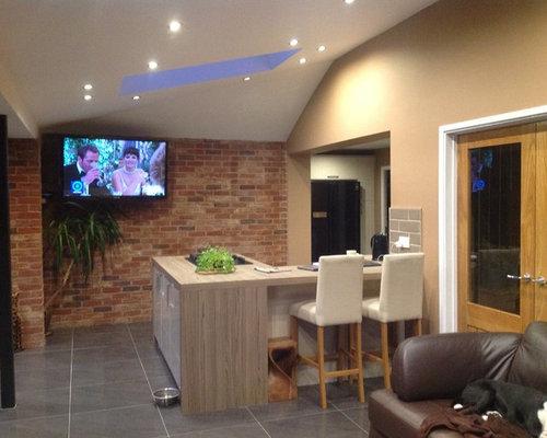 Design Kitchens Bathrooms Tamworth Reviews