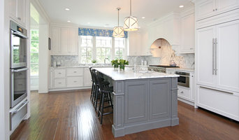 best interior designers and decorators in nantucket, ma | houzz