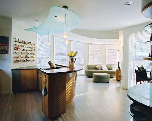 overhead kitchen lighting photos - Kitchen Lighting Design Ideas Photos