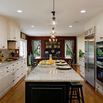 Fennel Kitchen