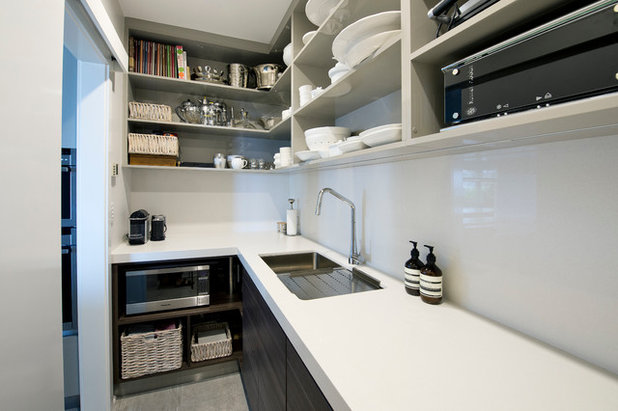 8 Butler 39 S Pantry Design Ideas You Need To Plan For Houzz